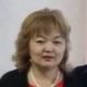 Булутова Майя Александровна