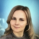 Оганян Елена Юрьевна