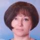 Новосёлова Елена Васильевна