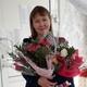 Гатауллина Юлия Тагировна