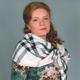 Мирошниченко Юлия Юрьевна