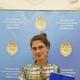 Тимонина Виктория Юрьевна