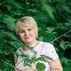 Гилёва Елена Александровна
