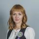 Кулеш Ольга Ивановна
