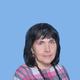 Ёлкина Ольга Ильинична