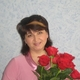 Максимова Елена Павловна