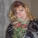 Суслина Ксения Алексеевна
