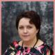 Фатеева Ольга Юрьевна