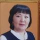 Яргакова Юлия Викторовна