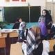 Алиева Патимат Магомедовна