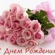 Зверева Антонина Николаевна