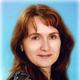Тарасенко Наталия Валерьевна