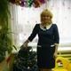 Полякова Оксана Ивановна