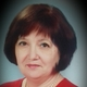 Мещерякова Людмила Николаевна