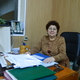 Алаева Валерия Владимировна