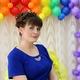 Журавлева (Полторанина) Екатерина Александровна