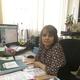 Тюрикова Ксения Владиленовна
