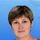 Коткина Татьяна Александровна