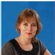 Майструк Ксения Николаевна