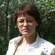 Сайфуллина Розалия Камилевна