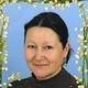 Кузнецова Елена Андреевна