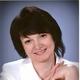 Пащенко Ольга Александровна