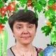 Титенко Надежда Анатольевна