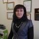 Киселева Елена Николаевна