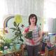 Ясиева Елена Александровна