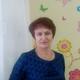 Цуприкова Татьяна Ивановна