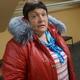 Соболева Татьяна Алексеевна