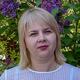 Маленкина Светлана Алексеевна