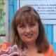 Стрельцова Елена Фёдоровна