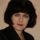 Раскина Елена Александровна
