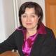 Ломакина Ирина Николаевна