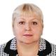 Холодилова Татьяна Михайловна