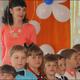 Пенькова Татьяна Евгеньевна