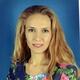 Агафонова Олеся Сергеевна