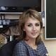 Теренина Наталья Владимировна