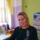 Еньшина Ольга Степановна