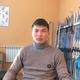 Власов Александр Юрьевич