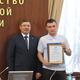 Зверев Владимир Олегович