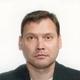 Прилучный Андрей Евгеньевич