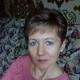 Якунина Светлана Анатольевна