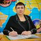 Сироштанова Елена Александровна