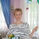 Шаханина Татьяна Анатольевна