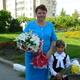 Белякова Марина Анатольевна