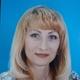 Бережная Татьяна Геннадьевна