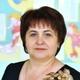 Иртуганова Ольга Владимировна