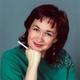 Конева Светлана Александровна